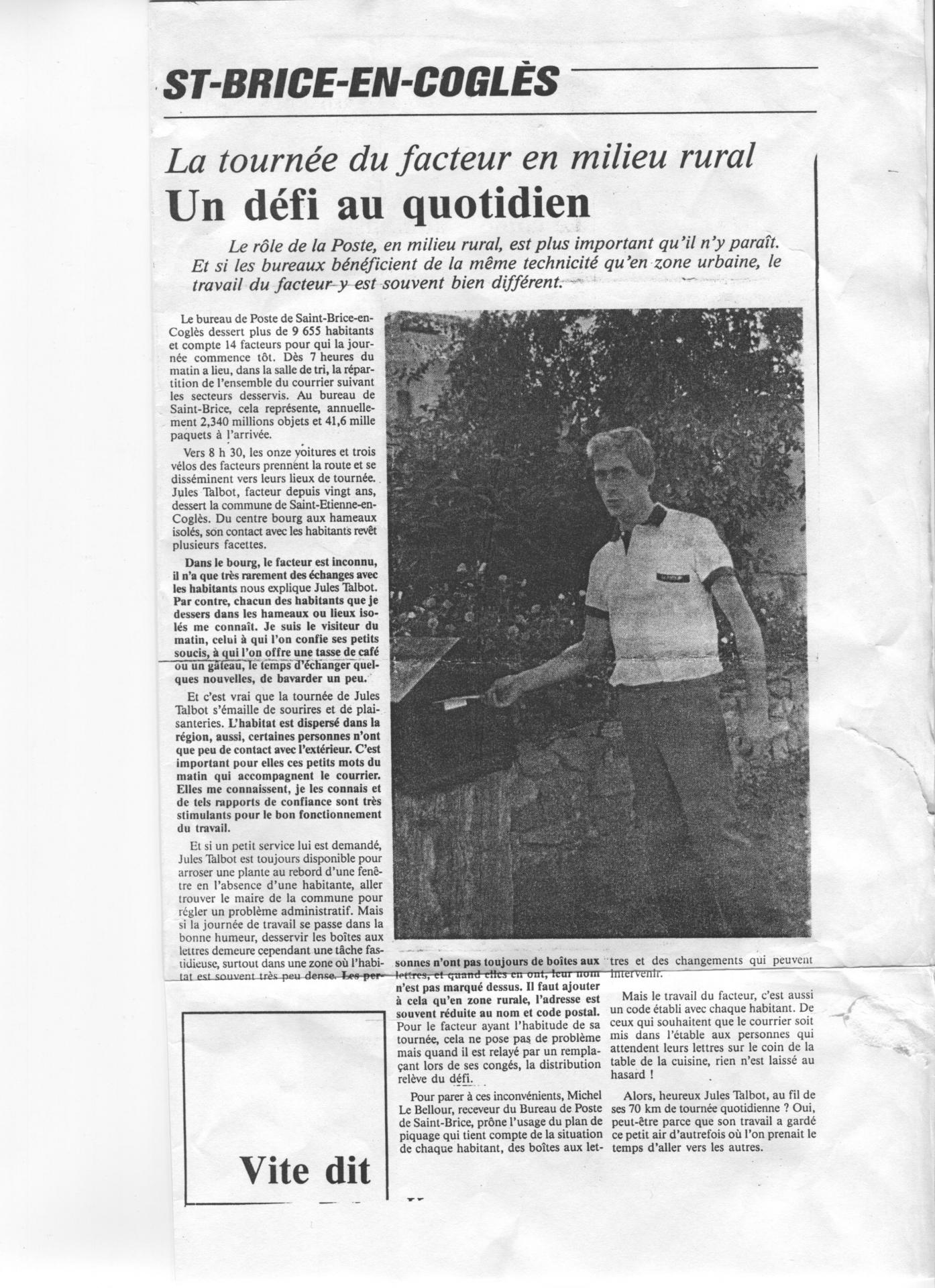 Article chronique republicaine fougeres 001