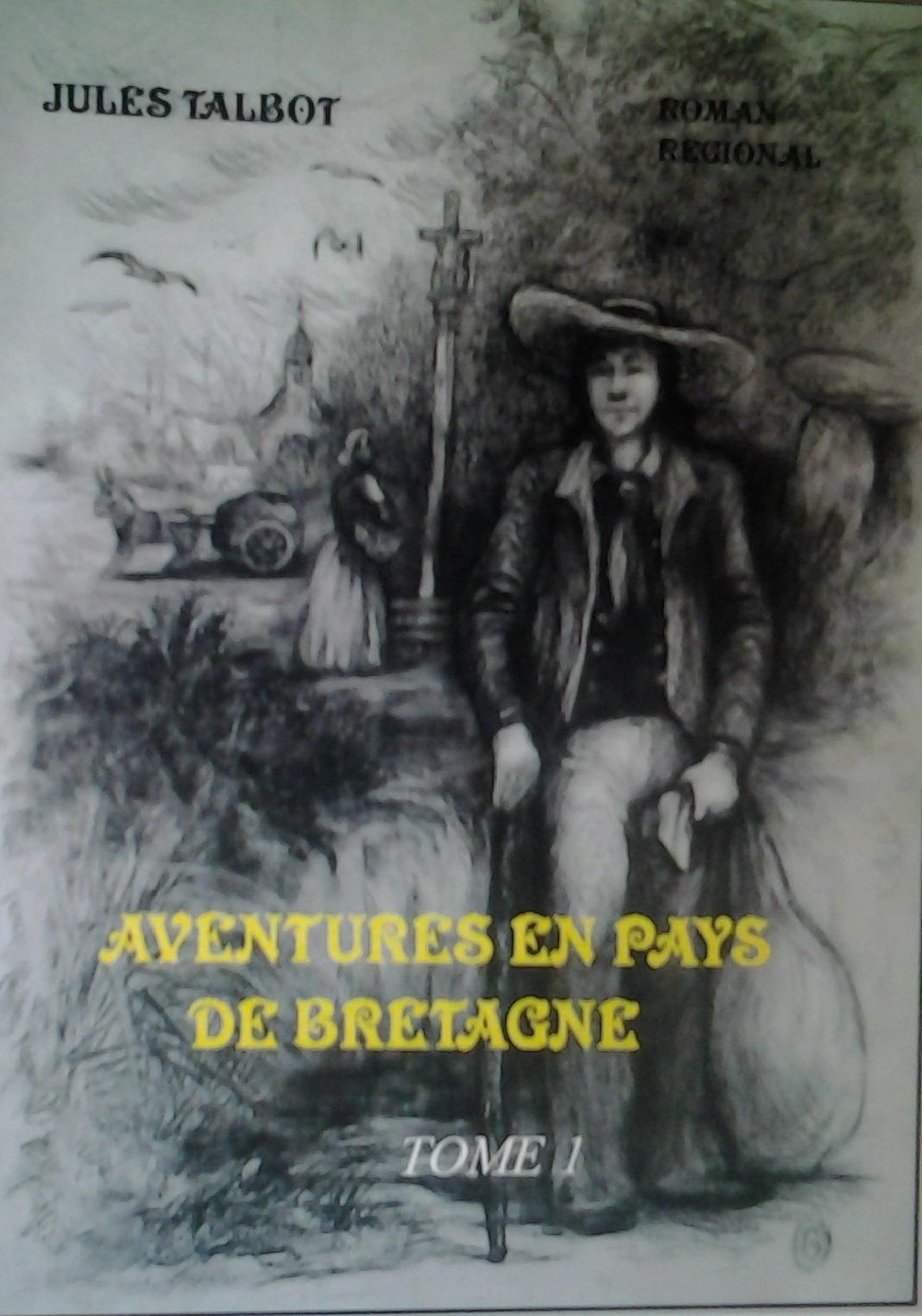 Page de couverture